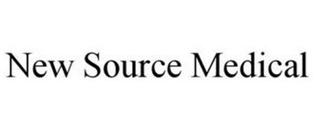 NEW SOURCE MEDICAL