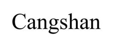 CANGSHAN