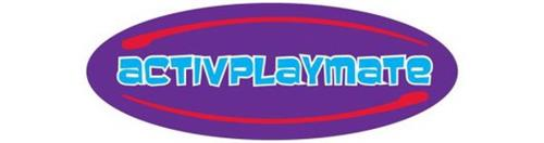 ACTIVPLAYMATE