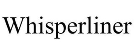 WHISPERLINER