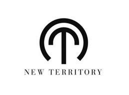 NT NEW TERRITORY