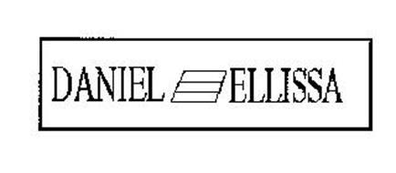 DANIEL ELLISSA