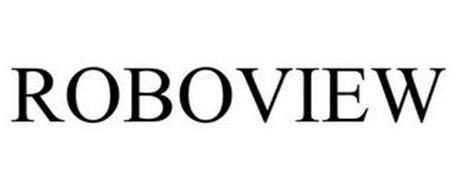 ROBOVIEW