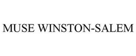 MUSE WINSTON-SALEM
