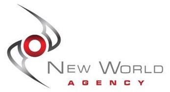 NEW WORLD AGENCY