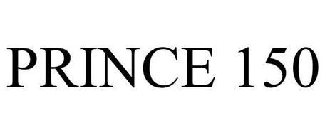 PRINCE 150
