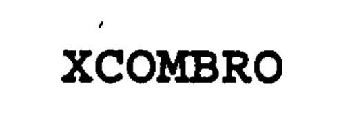 XCOMBRO