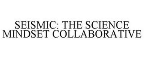 SEISMIC: THE SCIENCE MINDSET COLLABORATIVE