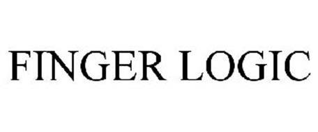 FINGER LOGIC