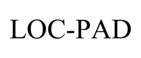 LOC-PAD