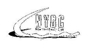NYBC NEW YORK BEACH CLUB