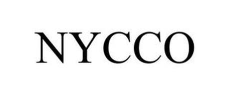 NYCCO