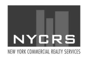 NYCRS NEW YORK COMMERCIAL REALTY SERVICES