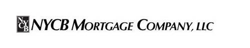 NYCB NYCB MORTGAGE COMPANY, LLC