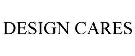 DESIGN CARES