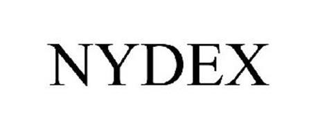 NYDEX