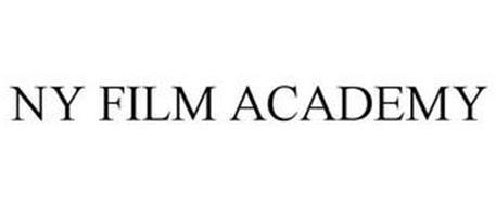 NY FILM ACADEMY