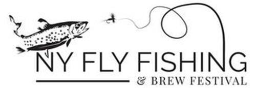 NY FLY FISHING & BREW FESTIVAL