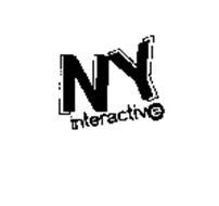 NY INTERACTIVE