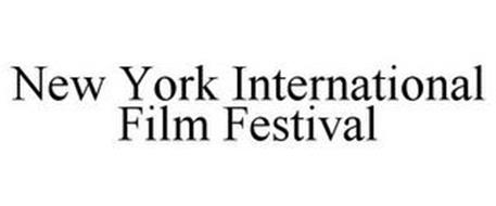NEW YORK INTERNATIONAL FILM FESTIVAL
