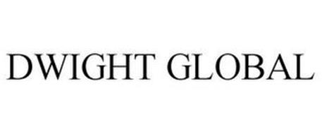 DWIGHT GLOBAL