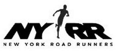 NYRR NEW YORK ROAD RUNNERS