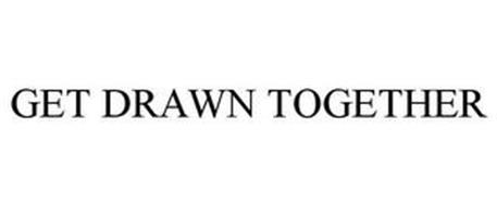 GET DRAWN TOGETHER
