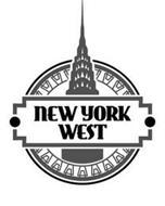 NEW YORK WEST