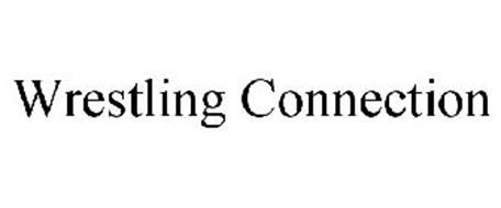 WRESTLING CONNECTION