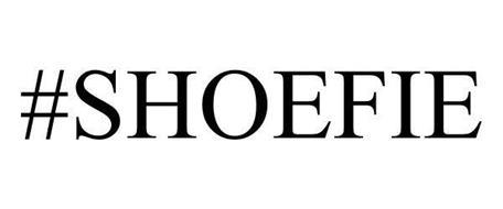 #SHOEFIE