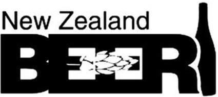 NEW ZEALAND BEER