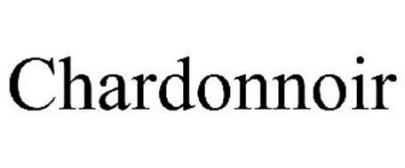 CHARDONNOIR