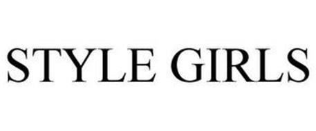 STYLE GIRLS