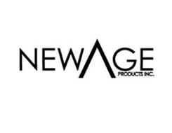 NEWAGE PRODUCTS INC.