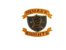 NEWARK KNIGHTS MC
