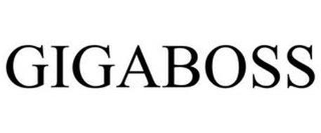 GIGABOSS