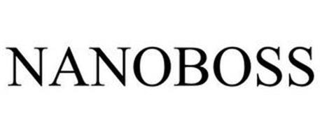 NANOBOSS