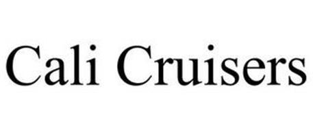 CALI CRUISERS