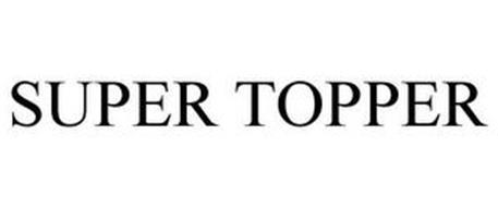 SUPER TOPPER