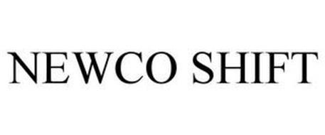 NEWCO SHIFT