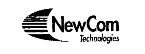 NEWCOM TECHNOLOGIES