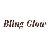 BLING GLOW