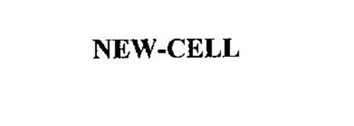 NEW-CELL