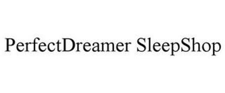 PERFECTDREAMER SLEEPSHOP