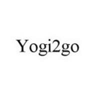 YOGI2GO