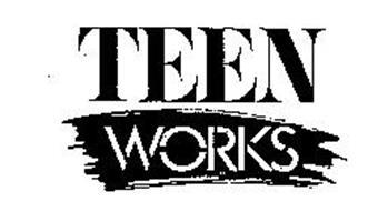 Teen Works 20