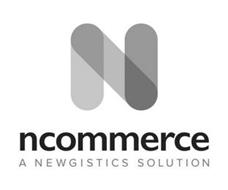 NCOMMERCE A NEWGISTICS SOLUTION