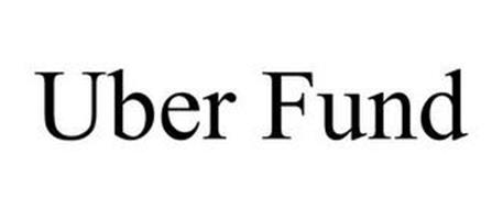 UBER FUND