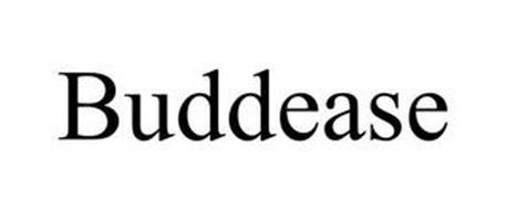 BUDDEASE
