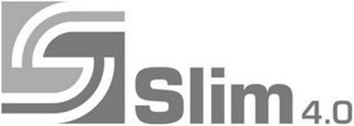 SLIM 4.0